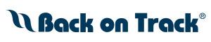 Logo_BoT_Blue